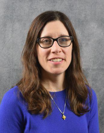 Cassie Woodward, PTA, CMT - Massage Therapy