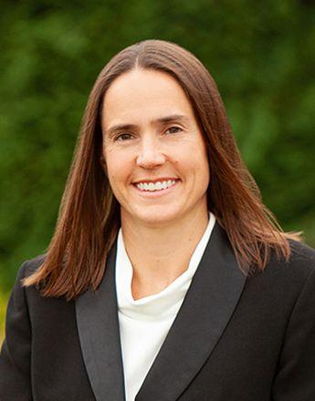 Emily Birkholz, MD - Ophthalmology