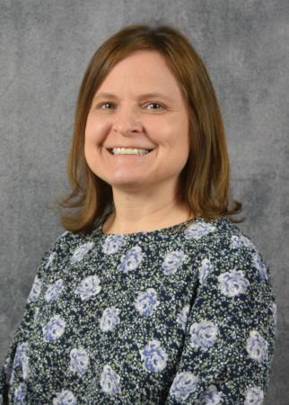 Jane Malmskog - Lake Crystal Pharmacy Personnel