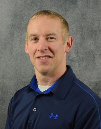 Jim Hitchcock, PT, DPT, ATC, CSAC, CSNC