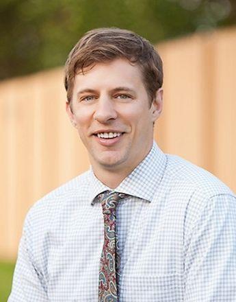 Justin Kuiper, MD - Ophthalmology