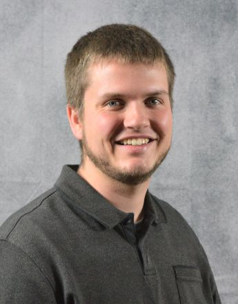 Michael Doering, PT, DPT - Physical Therapy