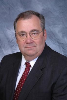 Karl Papierniak, MD - General Surgery