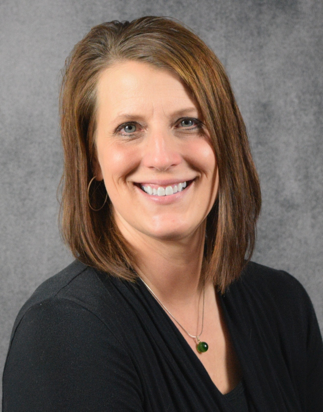 Sara Schauer - Madelia Health Staff