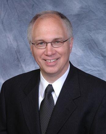 Steven Wachter, DPM - Podiatry
