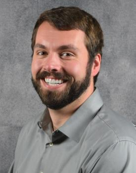 Mitchell Cherney, PharmD - Medication Therapy Management