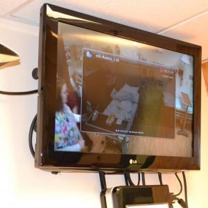 E-emergency Service at Madelia Health