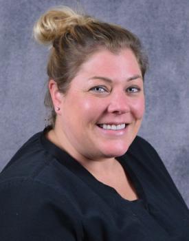 Emily Langer, PA-C - Emergency Medicine