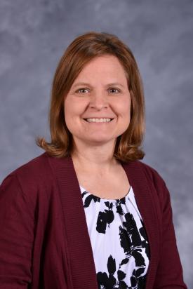 Jane Malmskog, PharmD - Medication Therapy Management