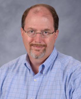 Marc L. Wilkinson, MD - Family Medicine